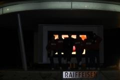 Fasnacht18-017