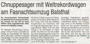 Chnuppesager_140227_AnzeigerTG