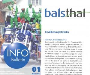 chnuppesager_infobulletin_2014